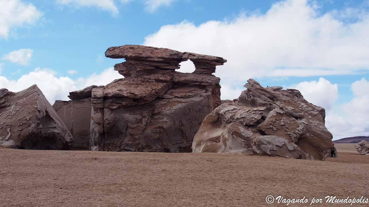 desierto-de-siloli