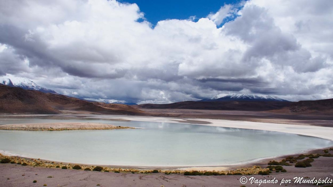 laguna-honda-bolivia