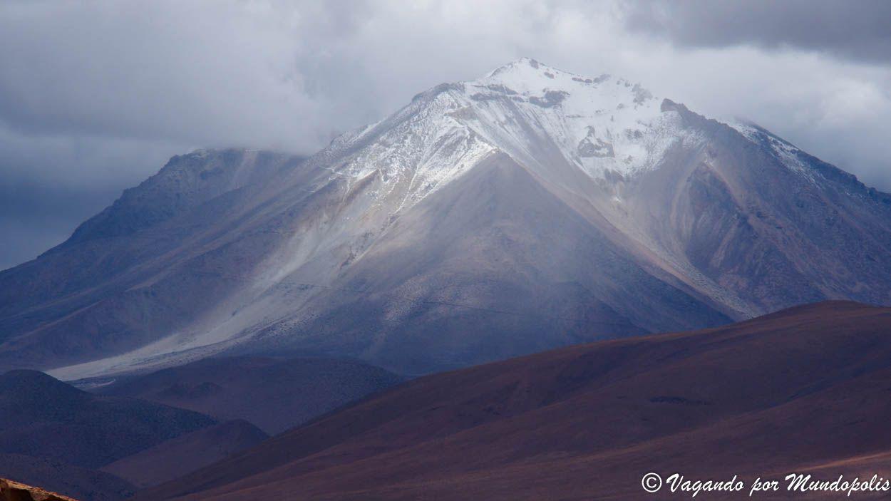 volcan-ollague-bolivia