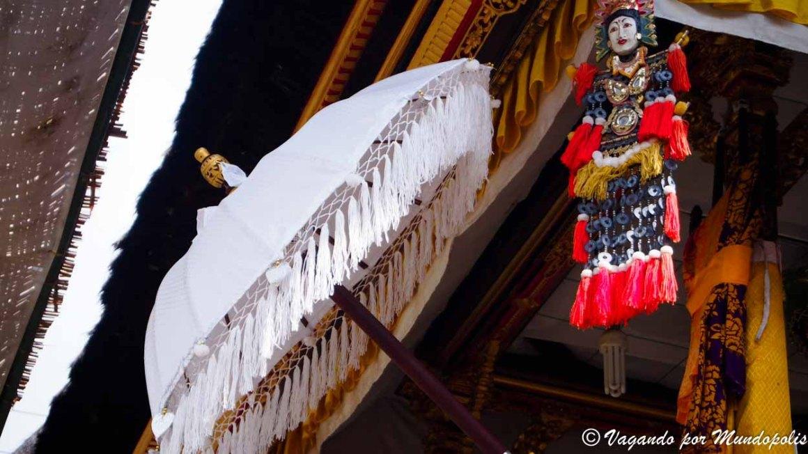 los-diez-templos-mas bonitos-de-bali