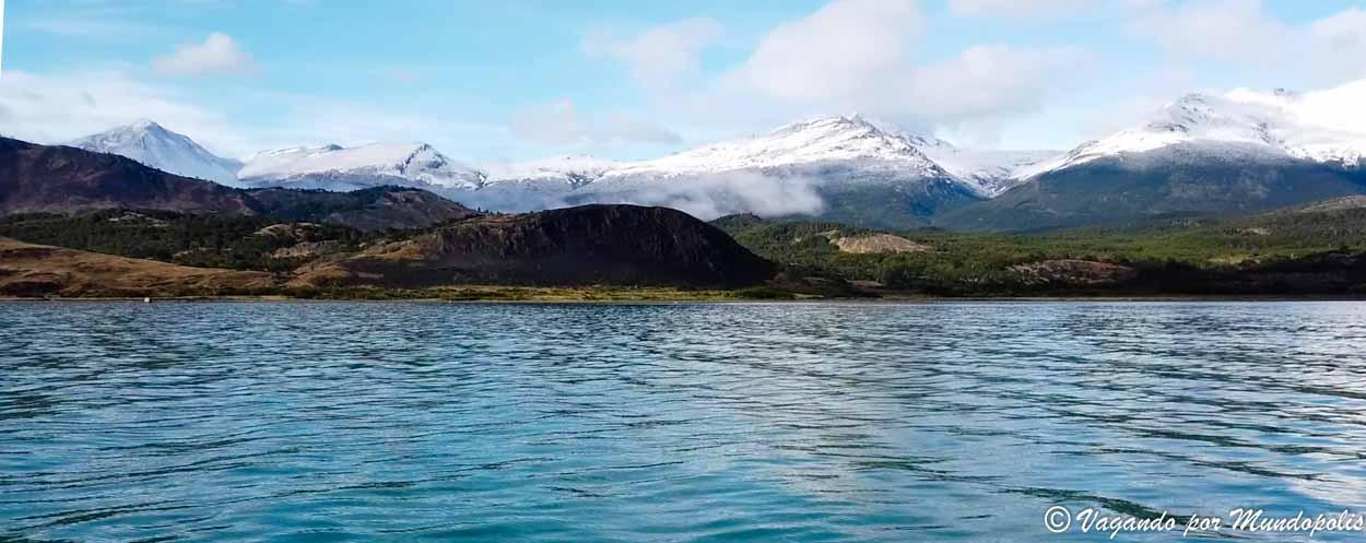 excursion-glaciar-balmaceda-y-serrano