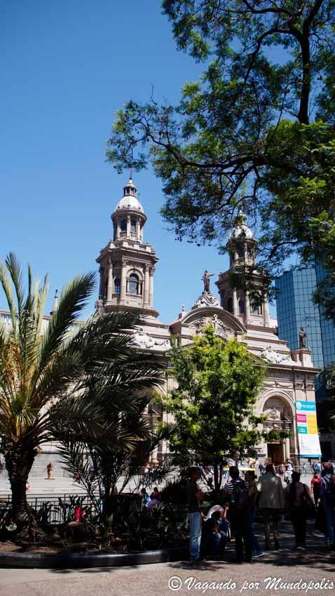 catedral-metropolitana-de-santiago-de-chile