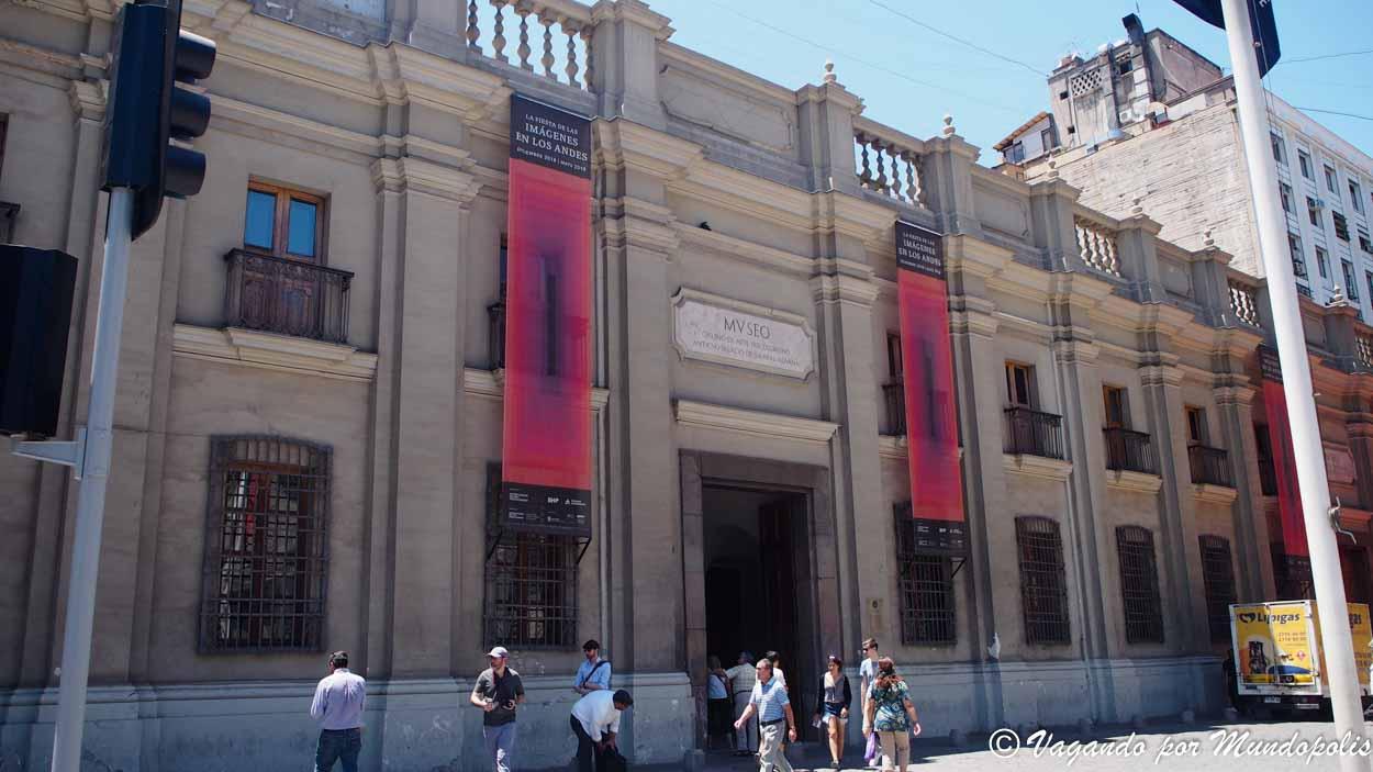 museo-arte-precolombino-santiago-de-chile