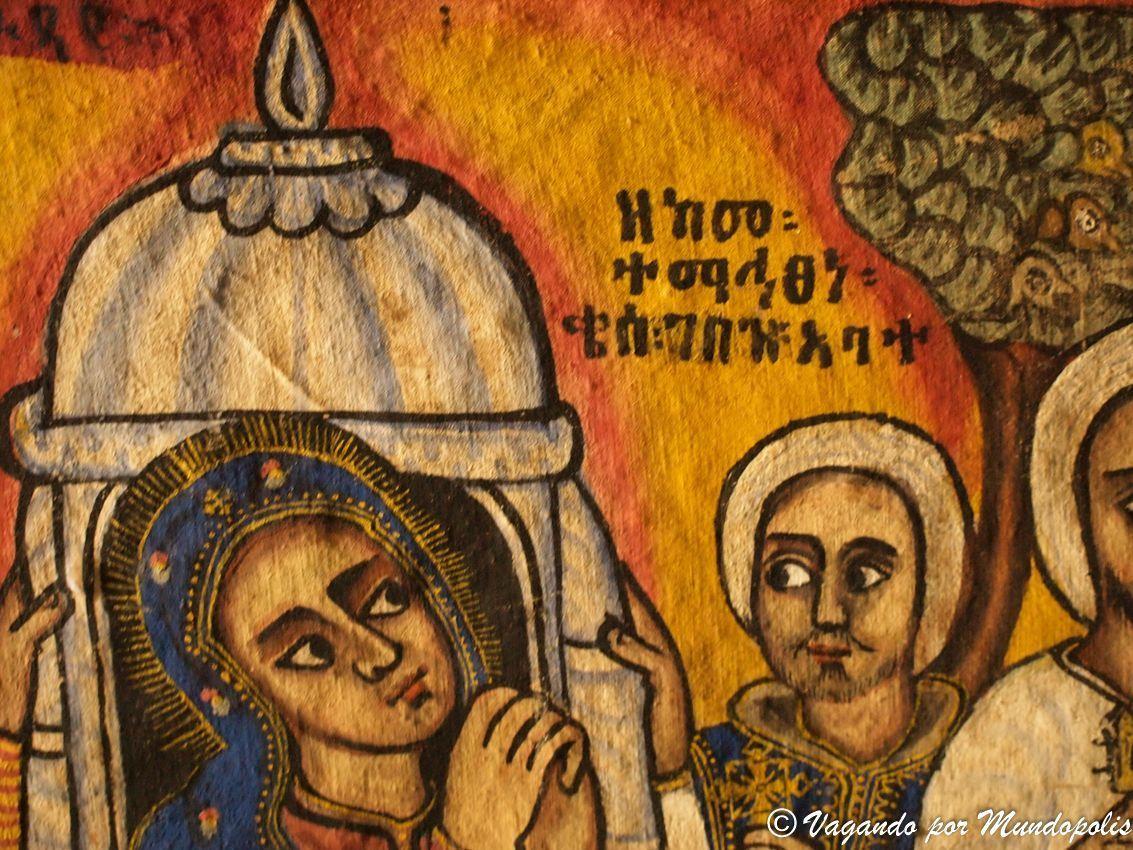 Monasterios-Lago-Tana-Etiopia