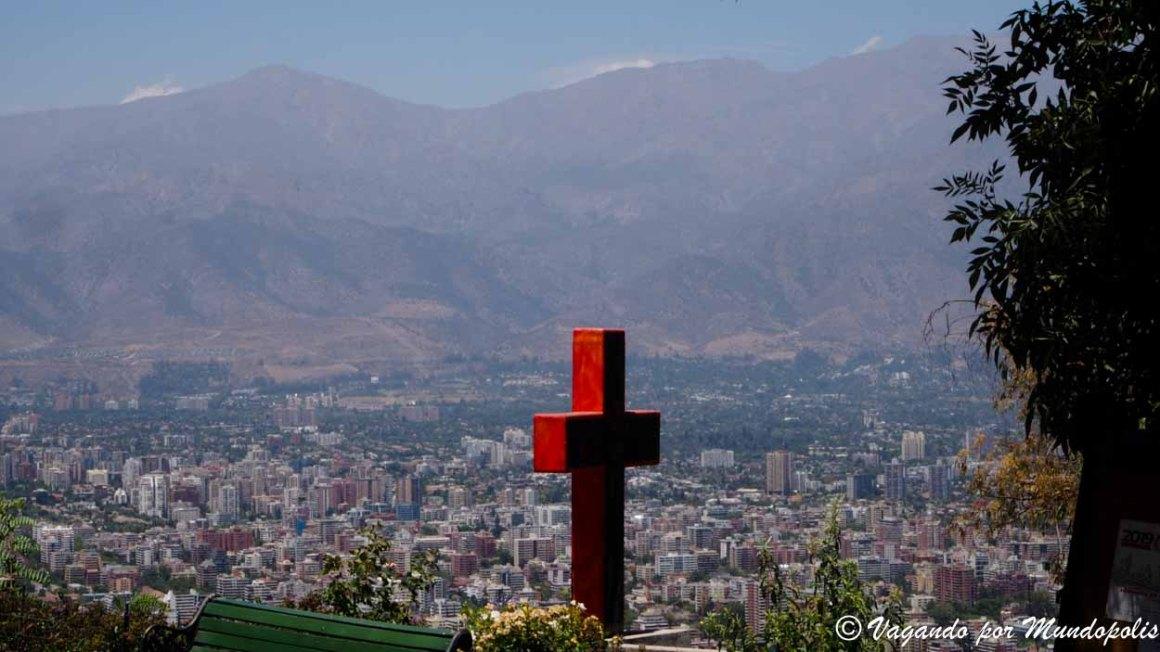 cerro-de-san-cristobal-santiago-de-chile