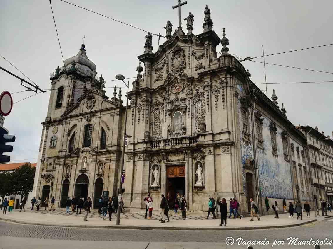 iglesia-carmelitas