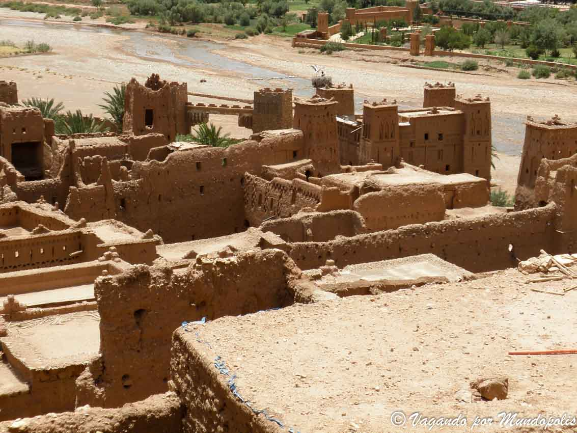 excursion-a-ait-ben-haddou