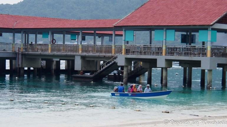 embarcadero-islas-perhentian