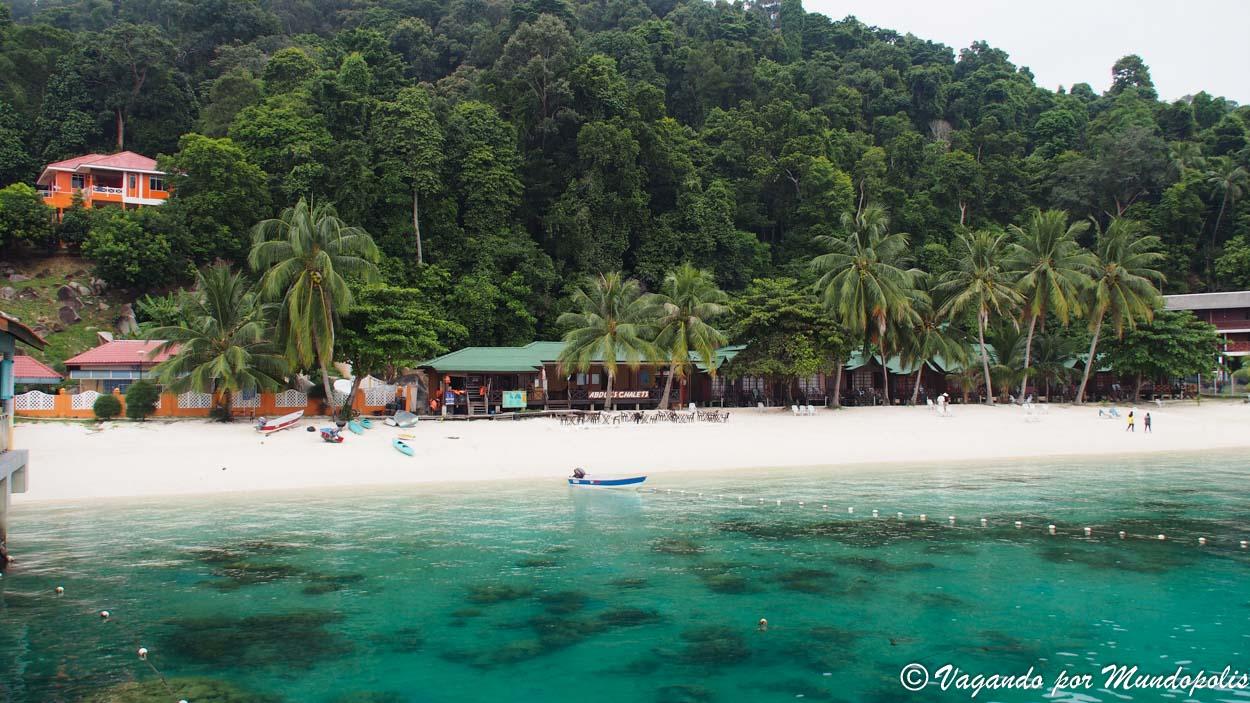 main-south-beach