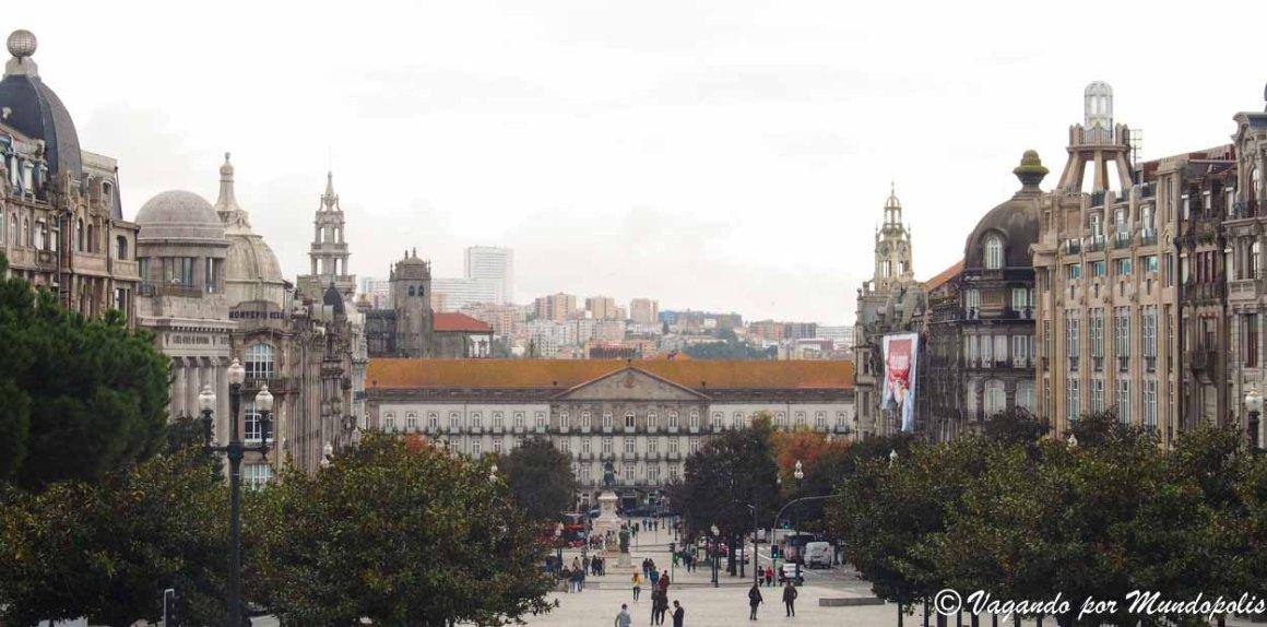 Praça-Da-Liberdade