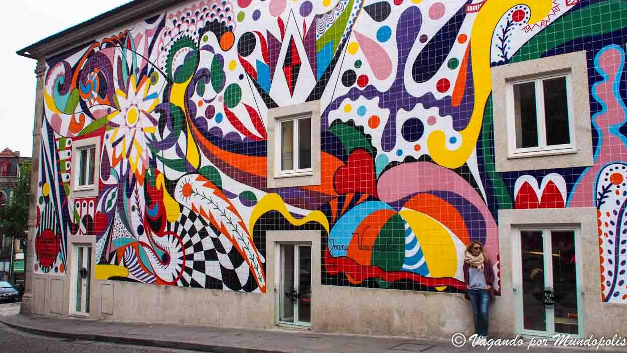 mural-joana-vasconcellos-porto