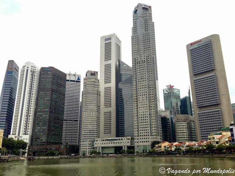 cosas-gratis-en-singapur