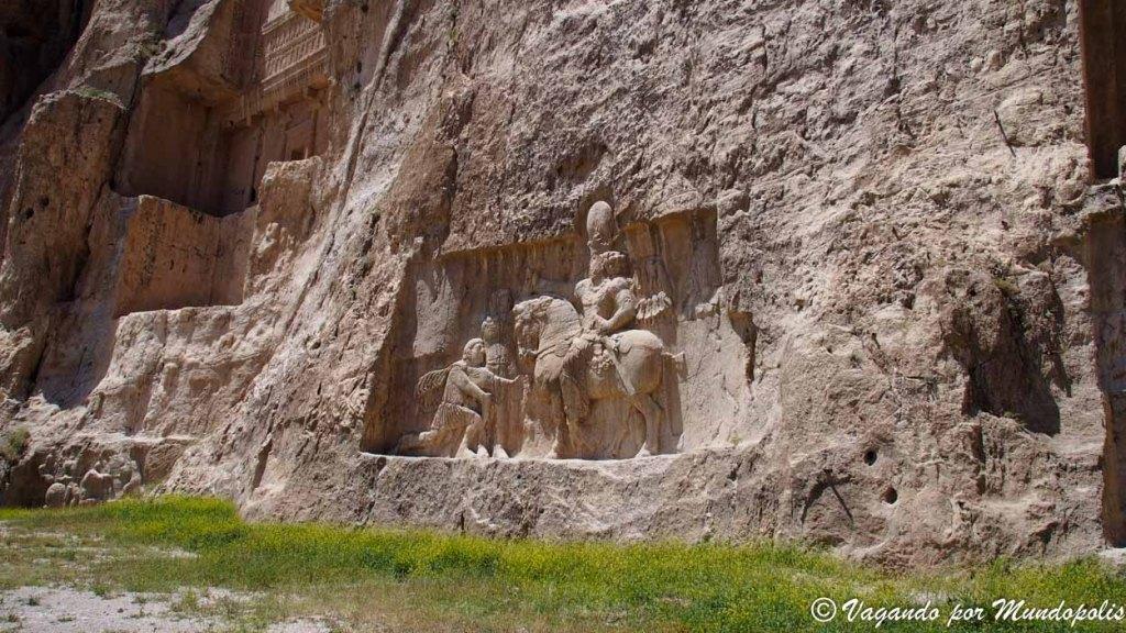 El-Triunfo-de-Shapur