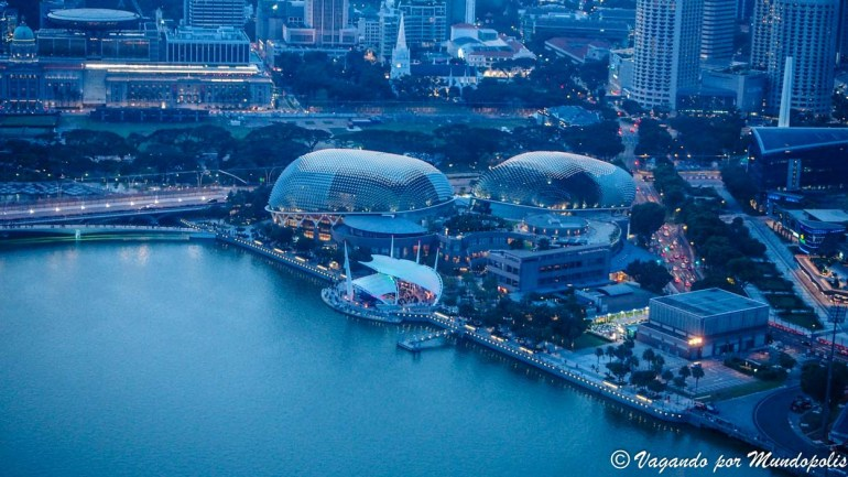 bares-azotea-singapur