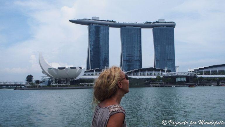 que-hacer-en-singapur