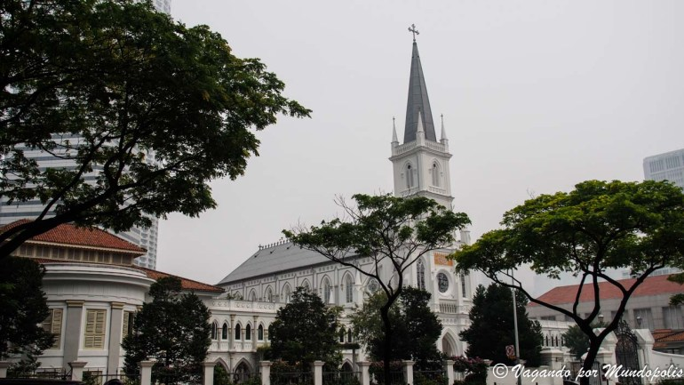 chijmes-singapur