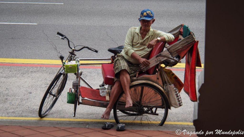 como-moverse-en-singapur