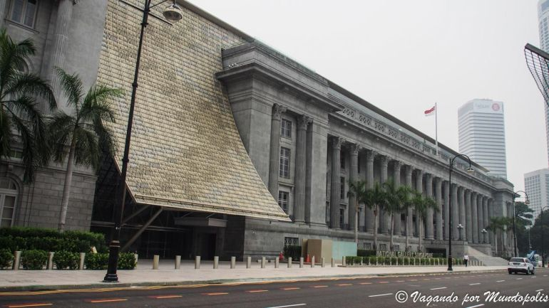 National-Gallery-Singapore