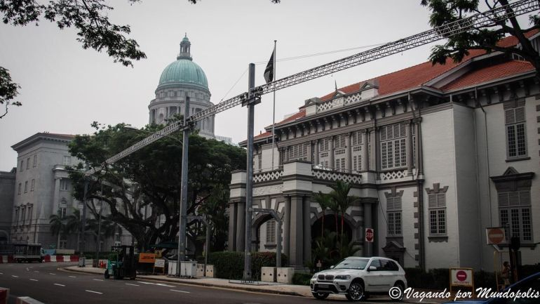 Club-cricket-singapur