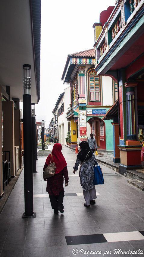 Residence-Of-Tan-Teng-Niah