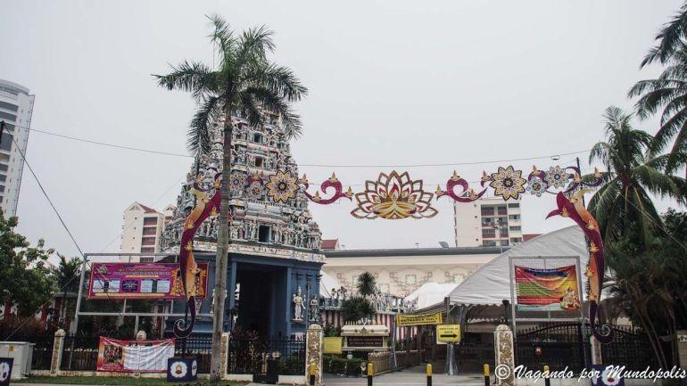 Sri-Srinivasa-Perumal-Temple