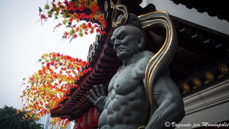 Buddha-Tooth-Relic-Temple-singapur