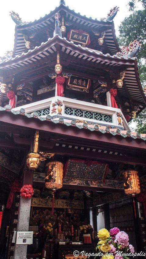 Thian-Hock-Keng-singapur