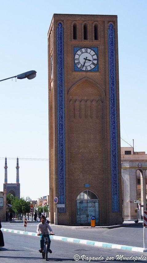 saat-square-clock
