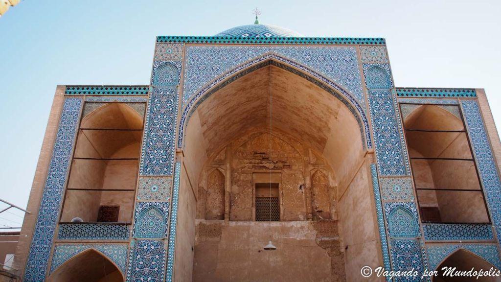 jameh-mosque-yazd
