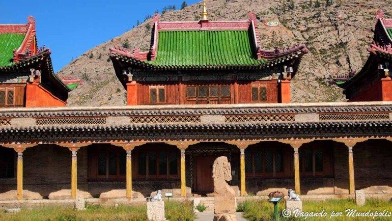 monasterio-zayan-gegeen-tsetserleg
