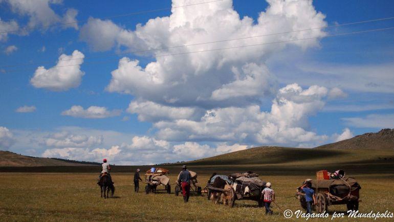 nomadas-tsetserleg-mongolia