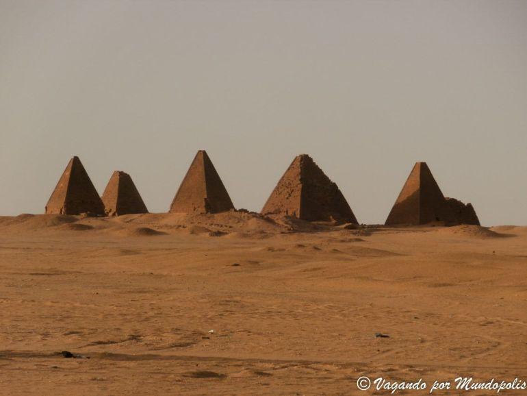 piramides-de-jebel-barkal