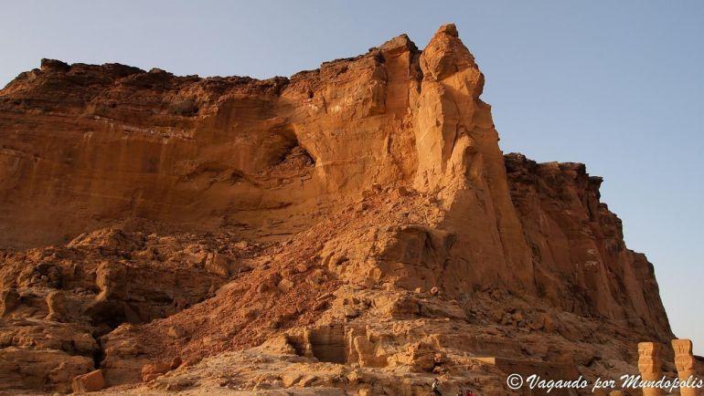 montaña-jebel-barkal-sudan
