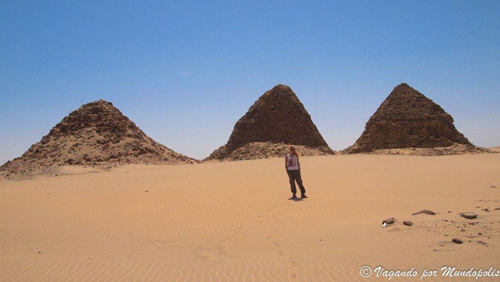 las-piramides-nuri-sudan
