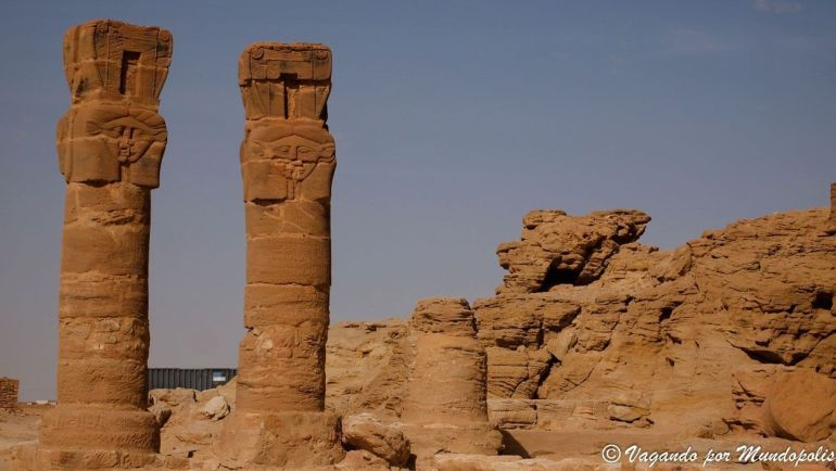 templo-de-mut-sudan