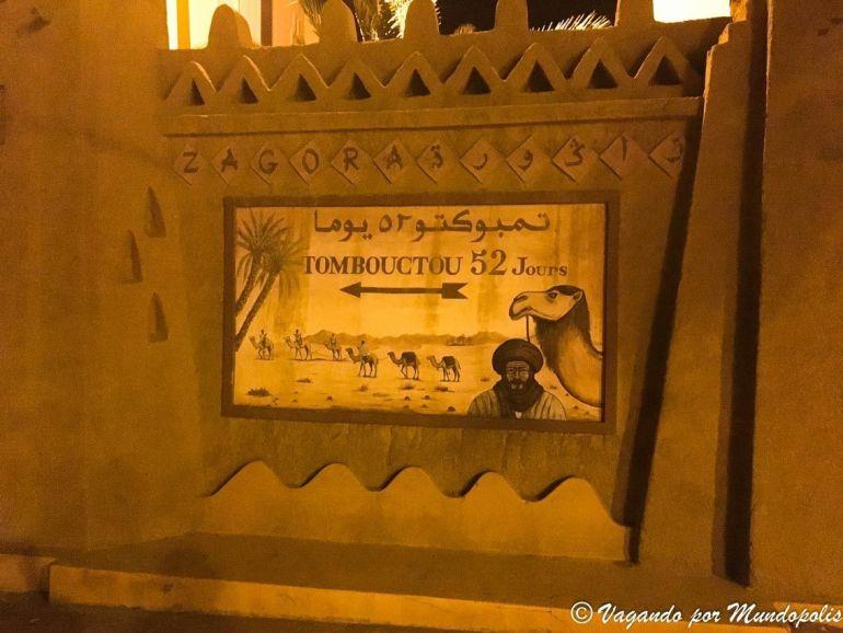 que-ver-sur-marruecos-zagora