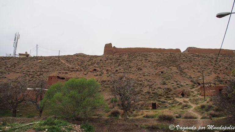 que-ver-en-Abyaneh