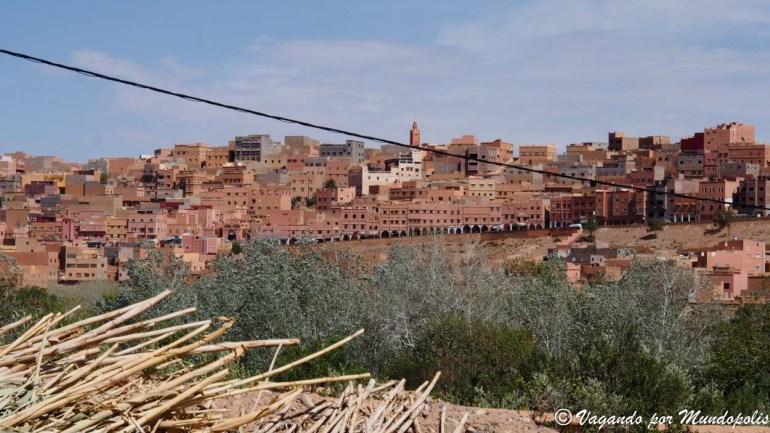 boulmalne-dades-ruta-de-las-mil-kasbahs-marruecos