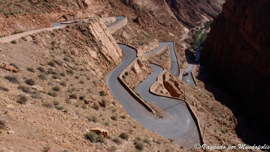 ruta-por-marruecos-8-dias