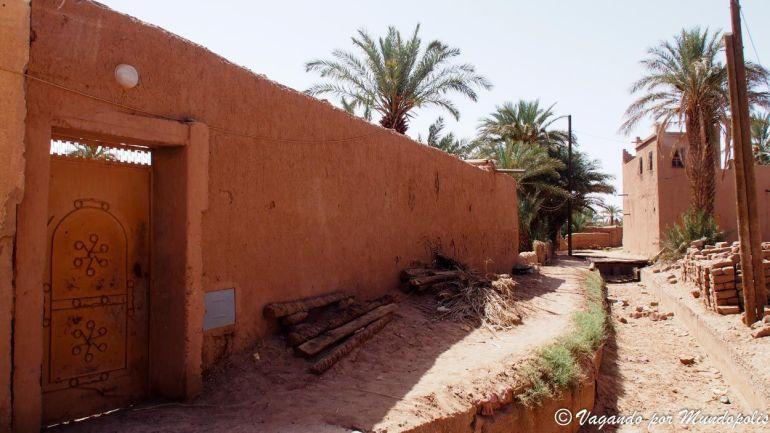 beni-sbih-sur-marruecos
