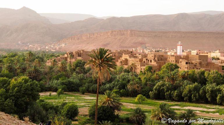 valle-del-todra-marruecos
