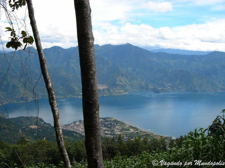 subida-volcan-san-pedro-guatemala