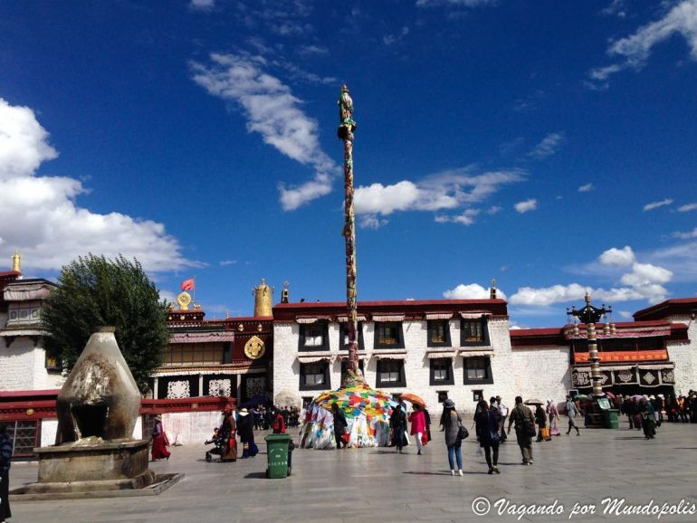 templo-jokhang-lhasa