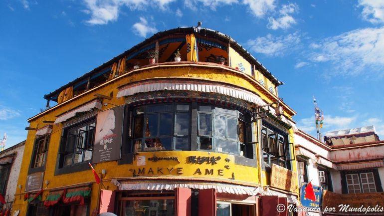 que-ver-en-lhasa-mayke-ame