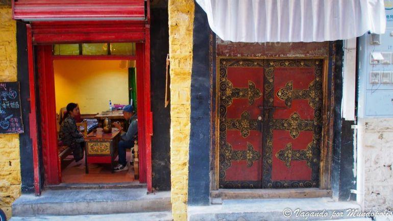 que-ver-en-lhasa