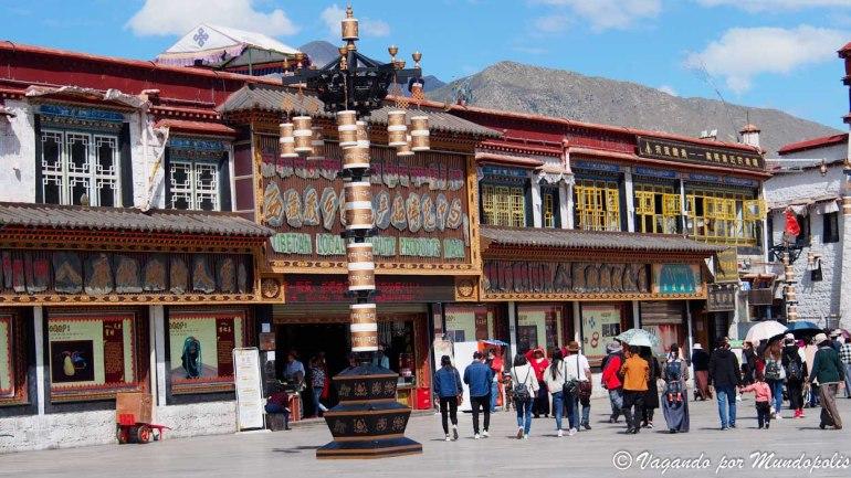 tiendas-lhasa-tibet