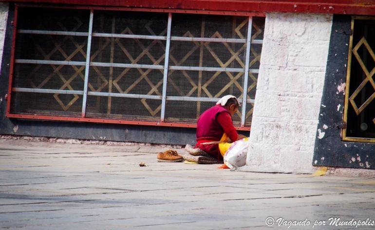 templo-jokhang-que-ver-en-lhasa