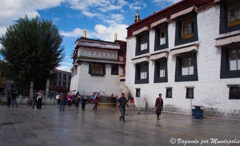 que-ver-en-lhasa-tibet