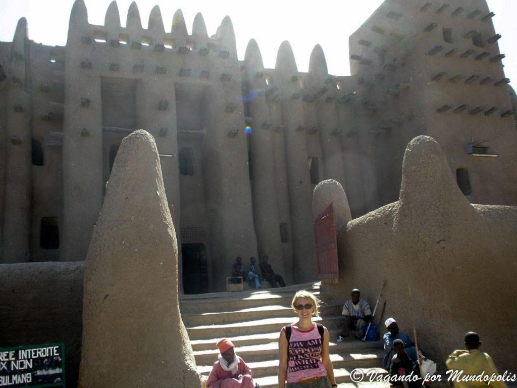 la-gran-mezquita-de-dejenné-mali