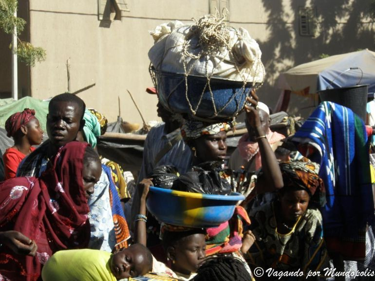mercado-dejenné-mali